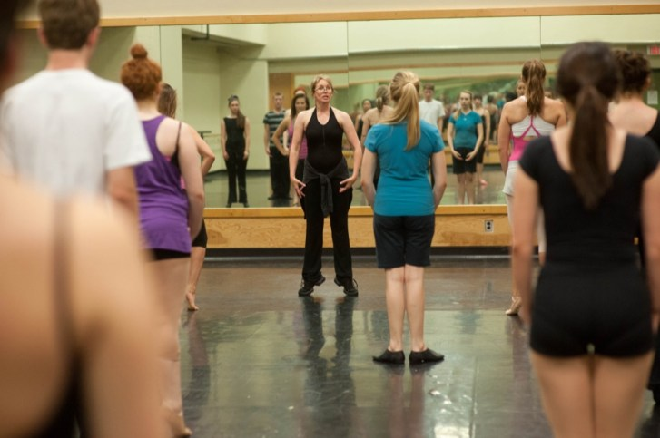ut_music_theatre_camp_114