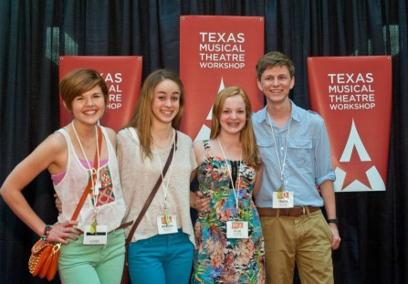 ut_music_theatre_camp_12-1