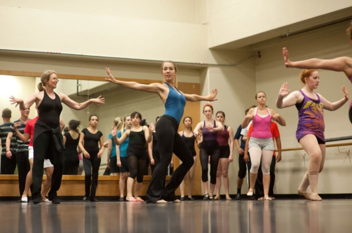 ut_music_theatre_camp_126