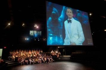 Tony Awards Watch Party