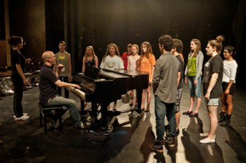 ut_music_theatre_camp_81-1