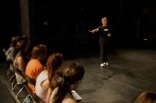 ut_music_theatre_camp_88-1