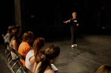 ut_music_theatre_camp_88-1
