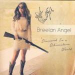 breelan-angel