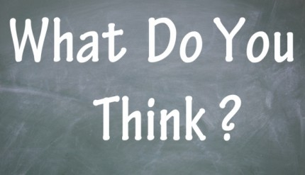 What-Do-You-Think-Shutterstock-430x247