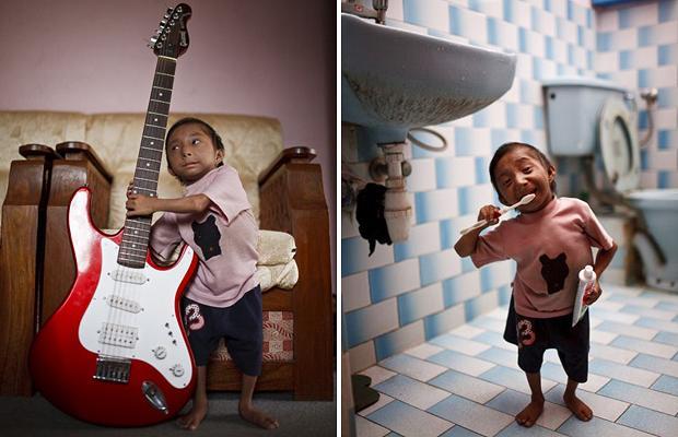 guitar-toothbrush_khagen