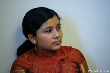 nepali-fashion-day-nst-summer-camp-20090717-23