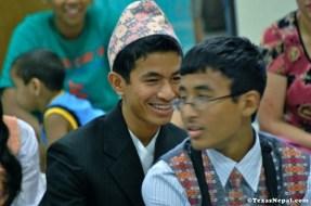 nepali-fashion-day-nst-summer-camp-20090717-27