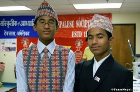 nepali-fashion-day-nst-summer-camp-20090717-6