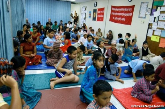 nepali-fashion-day-nst-summer-camp-20090717-9