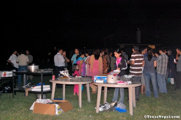 dashain-party-euless-20090926-1