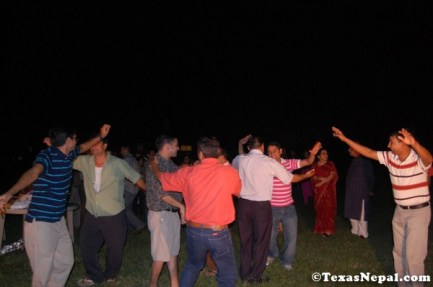 dashain-party-euless-20090926-10