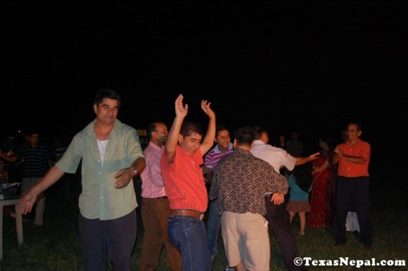 dashain-party-euless-20090926-12