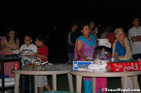 dashain-party-euless-20090926-17
