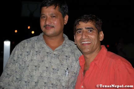 dashain-party-euless-20090926-21
