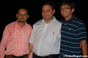 dashain-party-euless-20090926-27