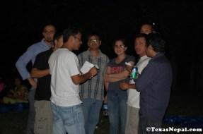 dashain-party-euless-20090926-28