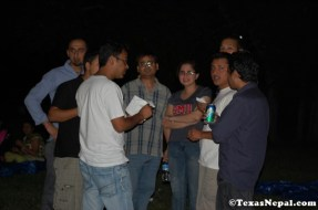 dashain-party-euless-20090926-28