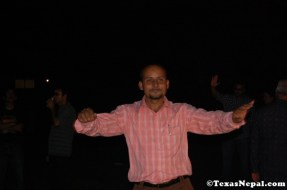 dashain-party-euless-20090926-3