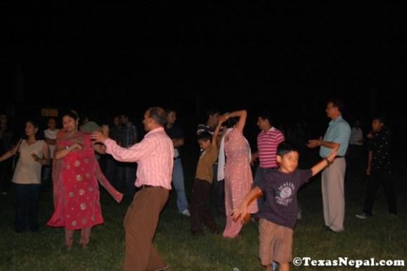 dashain-party-euless-20090926-31