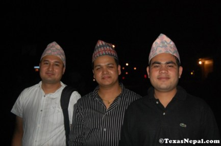 dashain-party-euless-20090926-32
