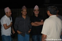 dashain-party-euless-20090926-38