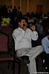 dashain-sanjh-nst-20090927-46