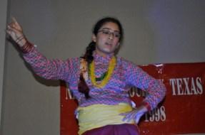 dashain-sanjh-nst-20090927-90