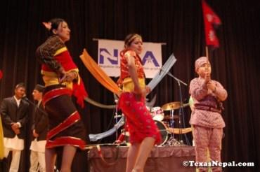 nepali-cultural-nite-uta-20090912-10