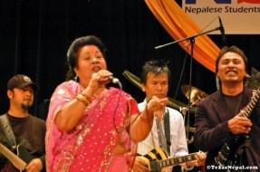 nepali-cultural-nite-uta-20090912-32