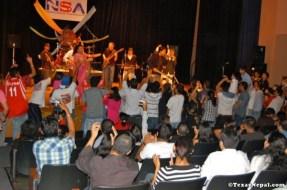 nepali-cultural-nite-uta-20090912-33