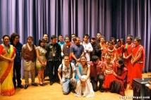 nepali-cultural-nite-uta-20090912-42