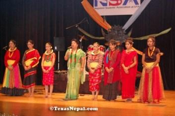 nepali-cultural-nite-uta-20090912-6
