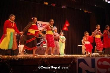 nepali-cultural-nite-uta-20090912-9