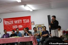 nst-executive-members-20091115-16