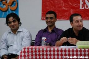 nst-executive-members-20091115-18