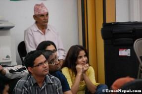 nst-executive-members-20091115-20