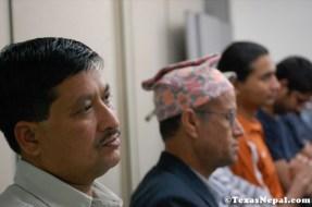 nst-executive-members-20091115-21