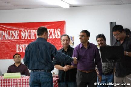 nst-executive-members-20091115-23