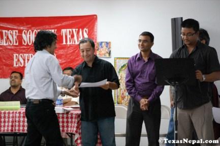 nst-executive-members-20091115-24