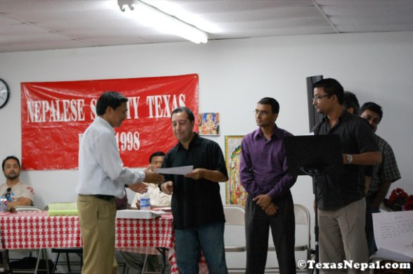 nst-executive-members-20091115-25