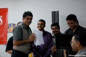 nst-executive-members-20091115-28
