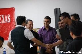 nst-executive-members-20091115-32