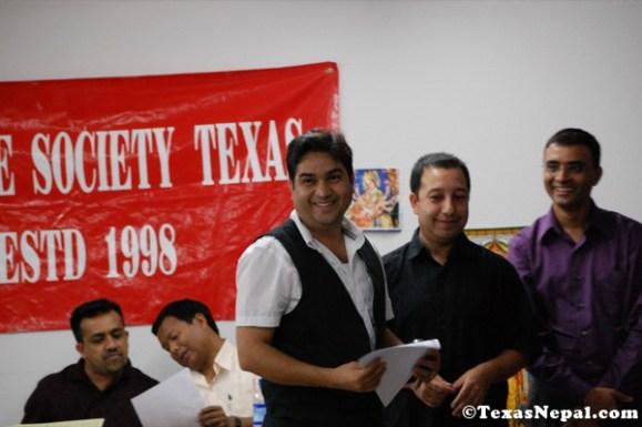 nst-executive-members-20091115-33