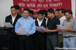 nst-executive-members-20091115-41