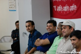 nst-executive-members-20091115-50
