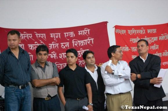 nst-executive-members-20091115-51