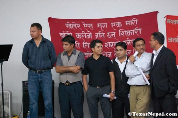 nst-executive-members-20091115-52
