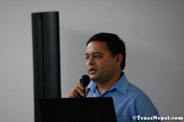 nst-executive-members-20091115-58