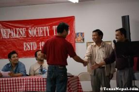 nst-executive-members-20091115-6